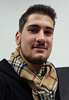 Fabiano Lo Cicero