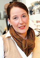 Marion Tauer