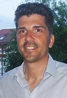 Rony Steiner